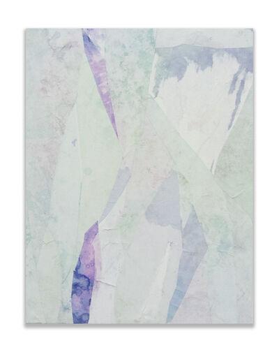 Jordan Sullivan, 'Winter Sea', 2017