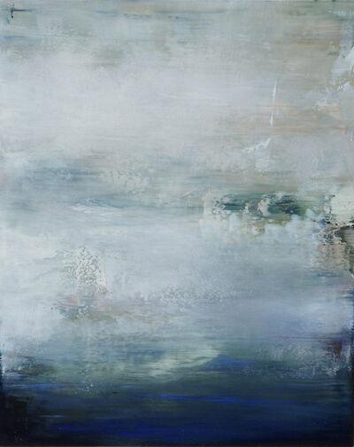 Aondrea Maynard, 'Sunlight & Storm', 2016