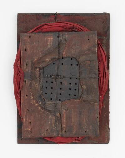 Hannelore Baron, 'Untitled (B86047)', 1986