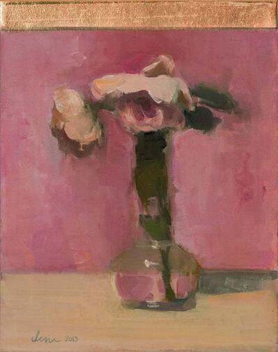 Elena Zolotnitsky, 'Sense and Sensibility ', 2015