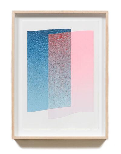 Michael Henry Hayden, 'Untitled', 2019