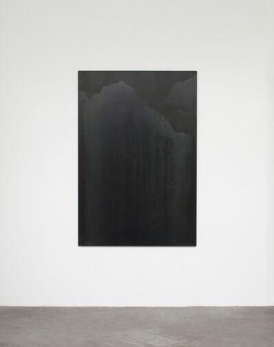 Devin Farrand, 'Night Silhouette', 2019