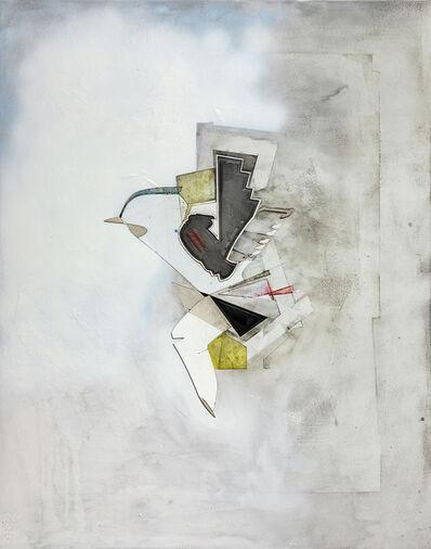 Christian Haake, 'microstoria', 2019