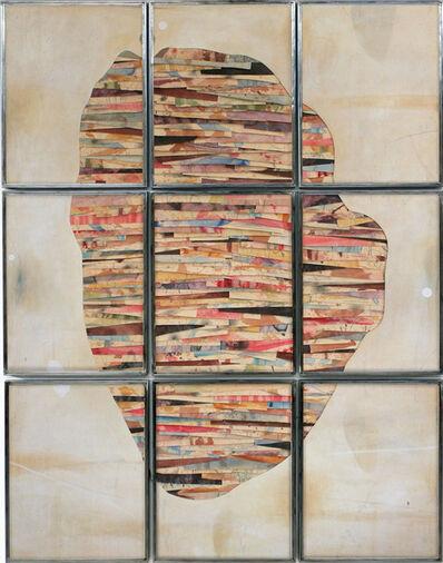 Umberto Manzo, 'Untitled', 2018