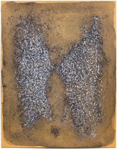 Mark Tobey, 'Untitled', 1959