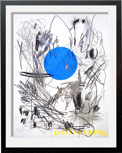 Nadia Düsselburg, 'Geostatic Series #1', 2018