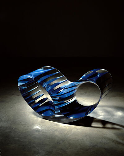 Ron Arad, 'Oh Void 2', 2006
