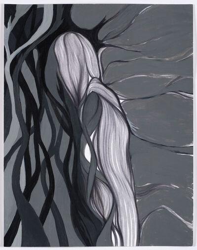 Roya Farassat, 'Untitled 6', 2008