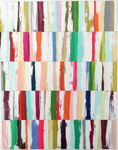 Robert Greene, 'Siggy', 2016