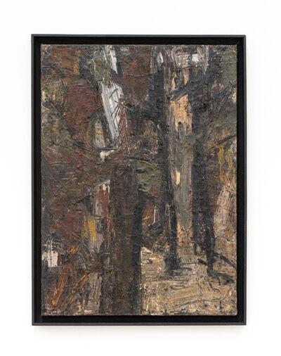 Fabio Miguez, 'Untitled', 1985