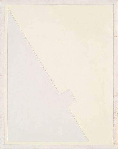 Melanie Smith, 'Diagram 28', 2015