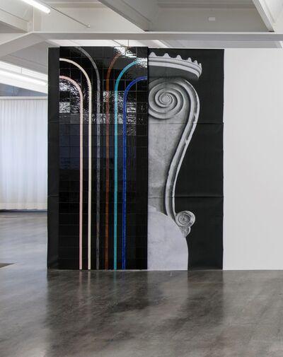 Claudia Wieser, 'Untitled', 2013