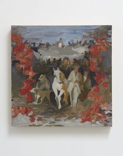 Rebecca Farr, 'Untitled', 2014