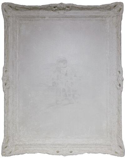 Gao Weigang 高伟刚, 'Pantheon 190321 万神殿 190321', 2019