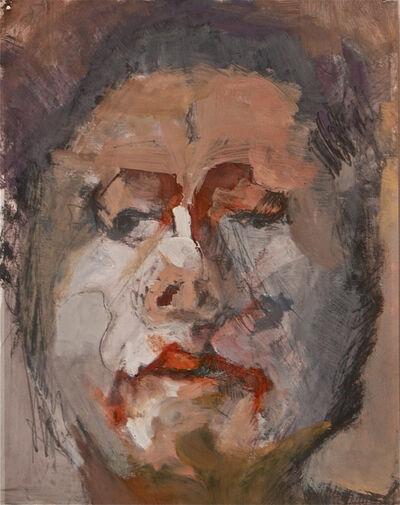 James Singelis, 'Red x 3 ', 2015