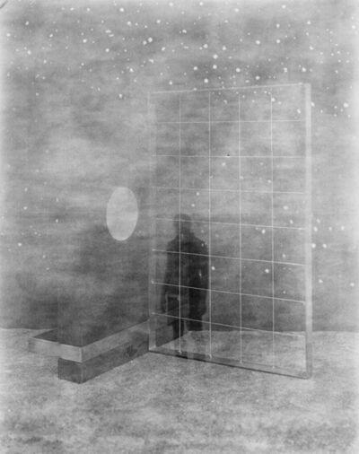 Laurent Millet, 'L'Astrophile 8', 2017
