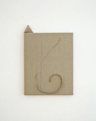 Laurie Reid, 'VII', 2012