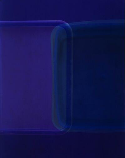 Richard Caldicott, 'Untitled #207', 2002