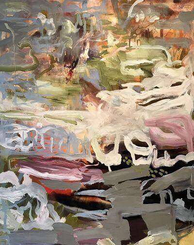Ian Rayer-Smith, 'Untitled', 2019