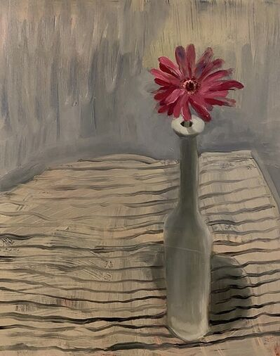 Kristin Osterberg, 'Morandi Bottle', 2020