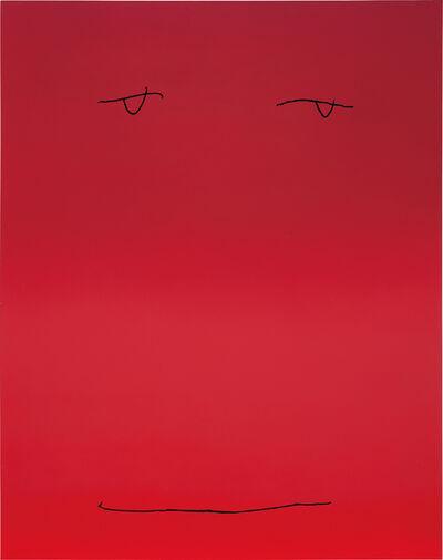 Rob Pruitt, 'Kill Me', 2012