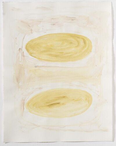 Hugo Vallazza, 'Untitled, No. 367', 1990