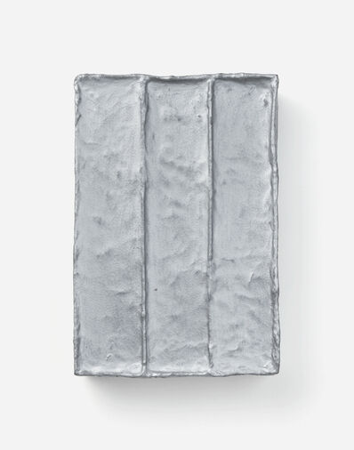 Jürgen Schön, 'Object', 2017