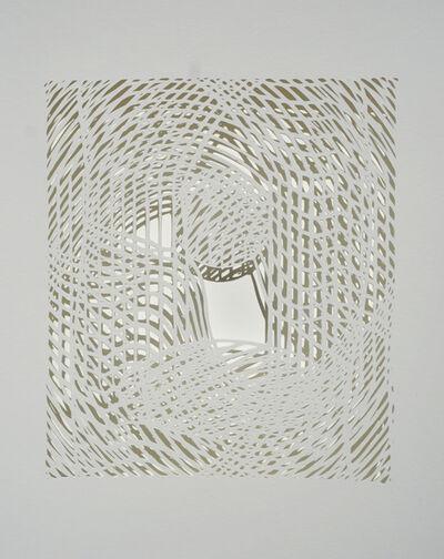 Tahiti Pehrson, 'Meta Still Life One', 2018