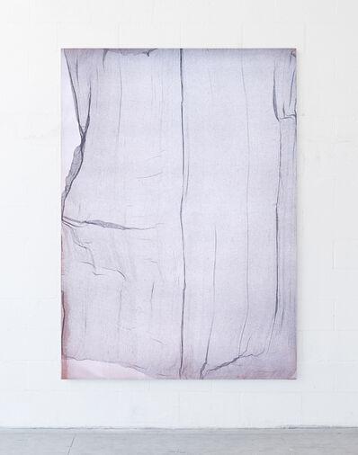 Jeremy Everett, 'Untitled (broken grid 2)', 2015