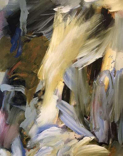Ian Rayer-Smith, 'Untitled ', 2018