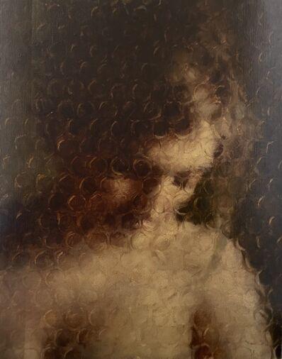 Darian Rodriguez Mederos, 'Apollonia', 2020