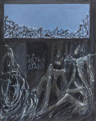 Cesare Peverelli, 'Untitled'