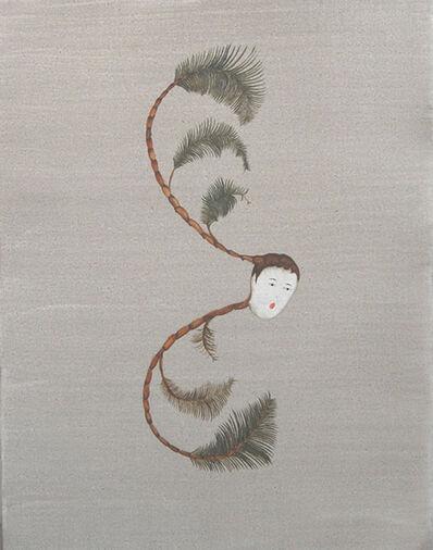 Akira Ikezoe, 'Untitled 47', 2010