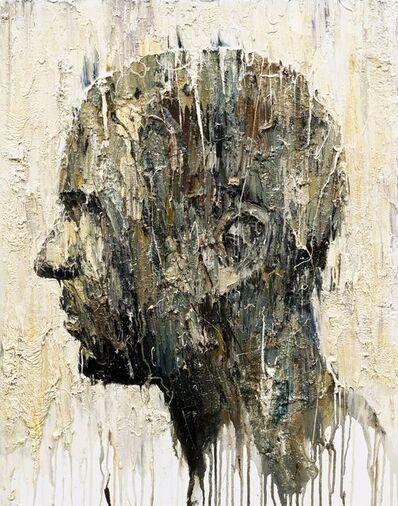 Carl Melegari, 'Kapys'