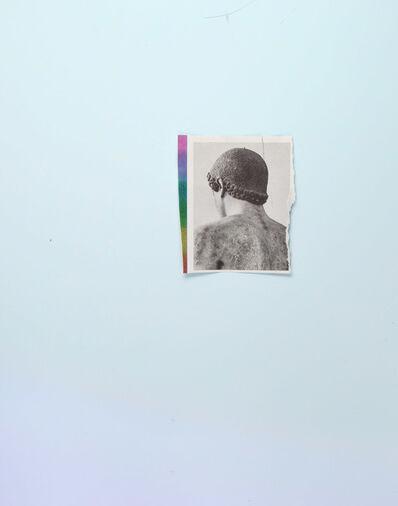 Jeremy Haik, 'Turn', 2014