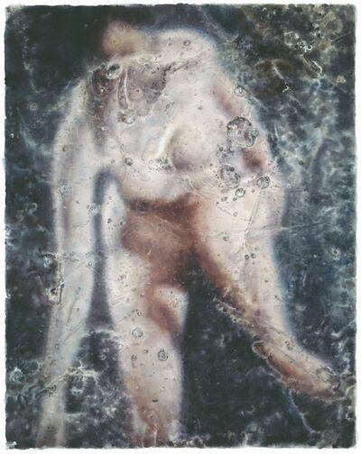 Shi Chong, 'Water,Air and Body No.39', 2014
