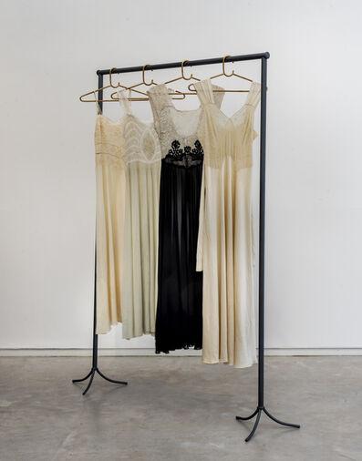 Nazareth Pacheco, 'Vida', 2019