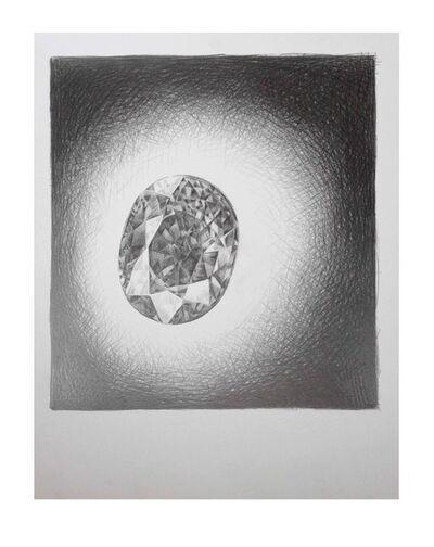 David Krippendorff, 'untitled', 2015