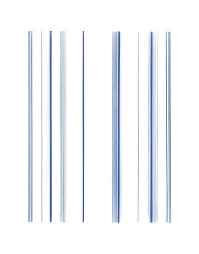 Cornelia Thomsen, 'Stripes CT06', 2017