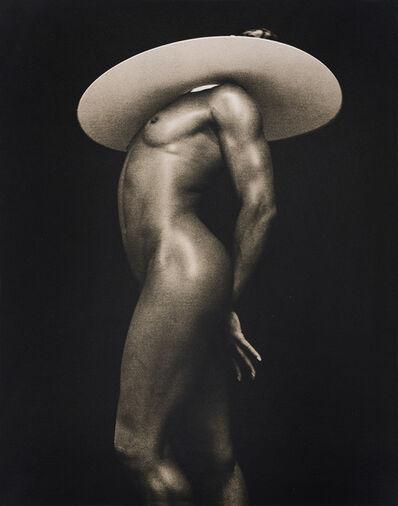 John Casado, 'Untitled 11311 ', 2000