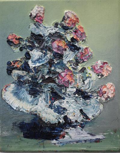 Ivan Seal, 'babaterdem togever', 2013