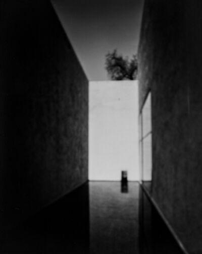 Hiroshi Sugimoto, 'Galvez House', 2002