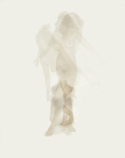 Michele Mattei, 'Deliberate Revelation', 2013