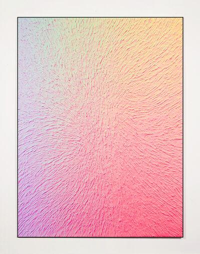 Michael Staniak, 'HDF_892', 2018.
