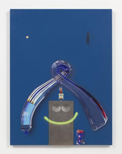 Yung Jake, '[thinking face emoji]', 2016