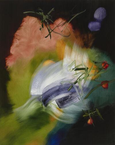 Elise Ansel, 'Hybrid II', 2020