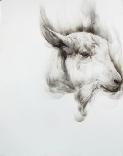 Diane Victor, 'Separating One's Sheep from One's Goats VII', 2012
