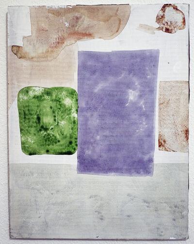 Ernst Caramelle, 'Good Choice', 2010