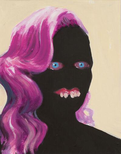 Blake Neubert, 'Natalia'
