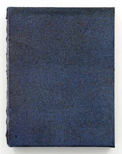 Vincenzo Schillaci, 'Vivere', 2019